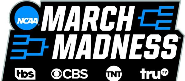 March Madness TV/image via Twitter