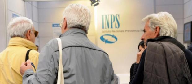 Programmi partiti: abolizione della Legge Fornero e pensioni ... - blastingnews.com