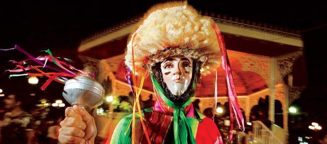 Tradiciones de otras culturas que no podrás creer
