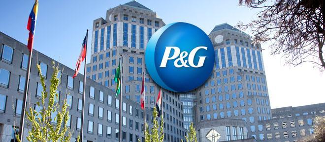 Multinacional P&G está com vagas no Brasil e na Argentina