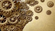 Memoria y Alzheimer: el mapa de los 'malos recuerdos' descubiertos en el cerebro