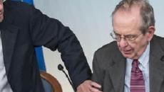 Nel caos di governo sta per arrivare una nuova stangata: l'aumento dell'iva