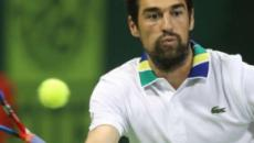 ATP / WTA - Indian Wells : Chardy élimine Mannarino, Caroline Garcia en quarts