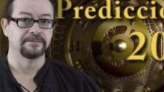Serie A, predicciones del día 29