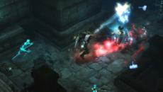 Blizzard Twitter teases a possible Switch port for 'Diablo 3'