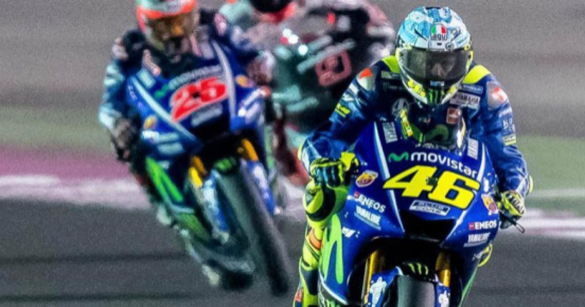 Orari TV MotoGP Jerez 2018 - Diretta qualifiche e gara Sky