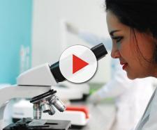 Bando biologo, tecnico biomedico e farmacista.