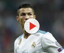 Cristiano Ronaldo continua sendo muito decisivo no Real