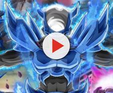 Dragon Ball Super Freezer tendra su papel en la nueva Pelicula