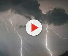 Previsioni meteo, maltempo in arrivo: Buran ritorna a colpire