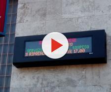 Sciopero Atac a Roma 22 marzo 2018