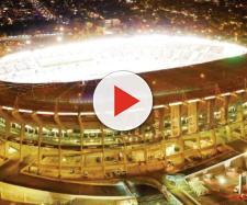 Se confirma el horario y el canal del América vs Toluca