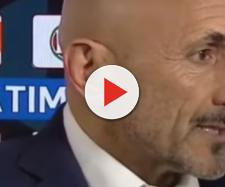 Ultime notizie Inter: scenari clamorosi per il prossimo periodo