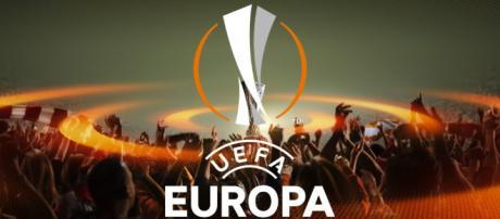 DIRETTA Milan-Arsenal Lazio-Dinamo Kiev streaming