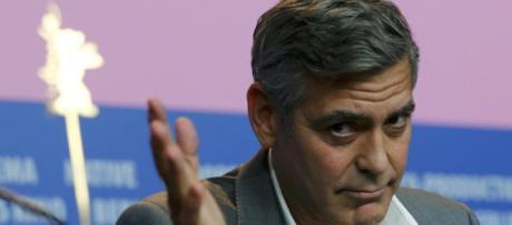 George Clooney girerà una serie Tv in Italia. Presto i casting per comparse