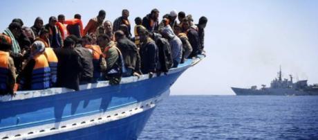 Immigrazione, tutte le ultime notizie