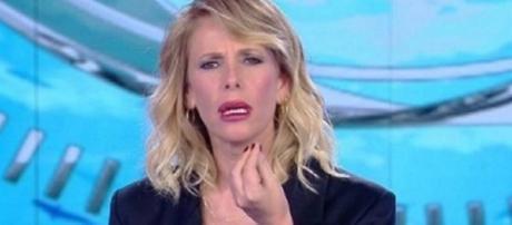 L'Isola dei Famosi 2018, Alessia Marcuzzi lascia?
