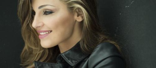 Anna Tatangelo in Concerto @ Siderno - 0964.biz - 0964.biz