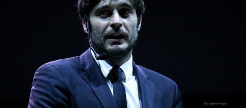 Bello e bravo: Lino Guanciale conquista la platea del D'Annunzio - ilpescara.it