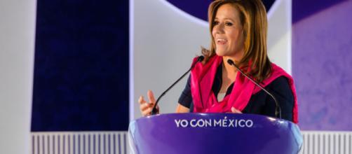 Blog – Yo con México - yoconmexico.com
