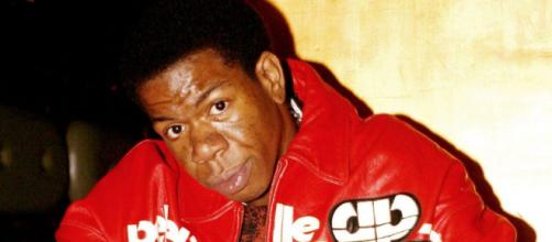 Craig Mack Was Going To Leave Bad Boy To Sign To Death Row East ... (Image Credit: datwav/Youtube screencap)