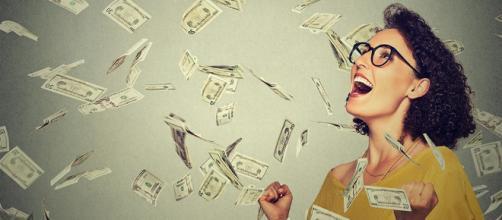 Dinero, ¿Qúe es? ¿Para qué es importante el dinero? | Reefviews - reefviews.com