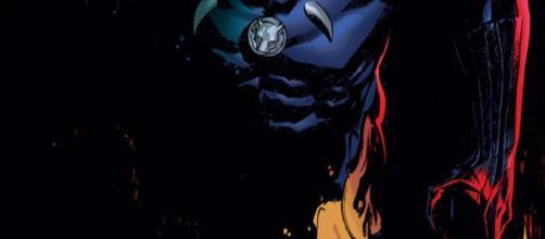 Dos historias imperdibles de Black Panther