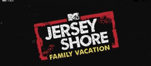 El regreso a MTV de uno de los mejores reality de este siglo