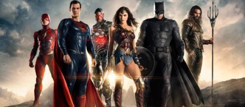Fortaleza de la Soledad - La casa de Superman en Latinoamérica - fortalezadelasoledad.com