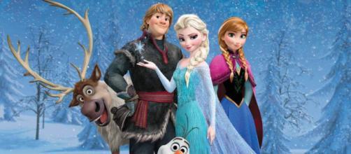 Frozen 2: Ecco Tutte le Anticipazioni sul Sequel!