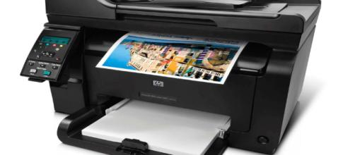 Impresora laser o tinta, ¿Cuál comprar? - Tóner y Tinta Compatible ... - tonermurcia.com