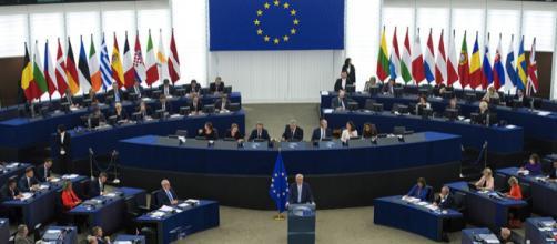 Juncker assure que le Royaume-Uni regrettera sa décision