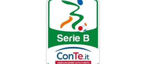 Kappa Serie B 2017-18 Official Match Ball – Forza27 - forza27.com