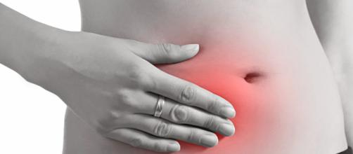 La endometriosis, una patología con grandes incógnitas | Blog de ... - blogspot.com