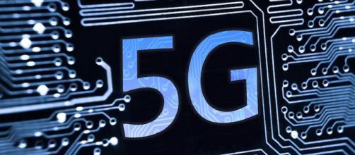 La tecnología 5G sigue avanzando.