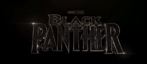 Marvel's Black Panther - Image credit - Marvel Entertainment | YouTube