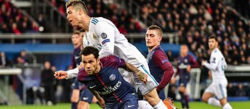 Mercato : Le PSG prêt à se venger du Real Madrid !