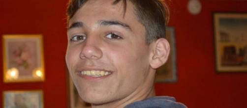 Michele Ruffino, il ragazzo suicida perché vittima di bullismo