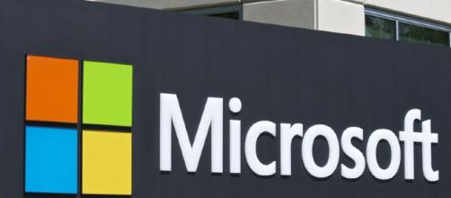 Microsoft una 'atmósfera' de club de chicos 'excluyente'
