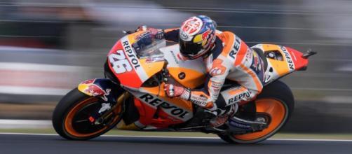 MotoGP Malasia: Las carreras, en directo online - mundodeportivo.com