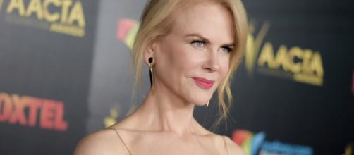 Nicole Kidman archivos — Radio Imagina - radioimagina.cl