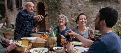 Pasqua, Coldiretti-Ixè: per tavola 55 euro a famiglia, 83% a ... - ilfattonisseno.it