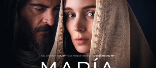 Películas: Sorteamos cinco entradas dobles para ver en el cine ... - elconfidencial.com