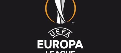 Pronostici Europa League 15 marzo: Lazio e Milan devono vincere