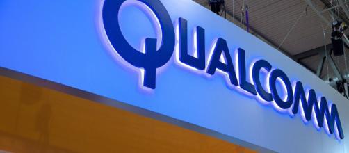 Qualcomm rechazó dos ofertas de Broadcom