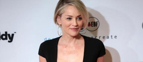 Sharon Stone retoma su carrera • El Nuevo Diario - com.ni