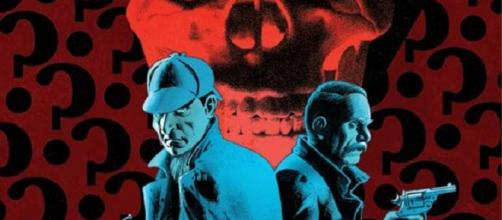 Sherlock Holmes: The Vanishing Man Descubre un Nuevo Misterio