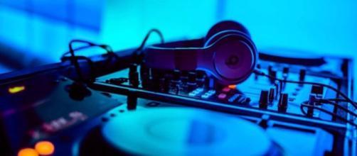 Sonidos, estilos y artistas de la mejor música electrónica - dameocio.com