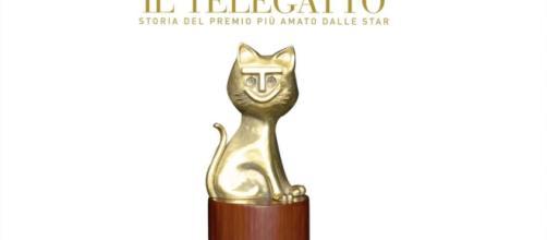 Tornano i Telegatti: l'annuncio ufficiale   TV Sorrisi e Canzoni - sorrisi.com