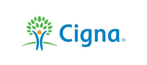 """Answers by Cigna"""" en Alexa de Amazon puede responder a más de 150 preguntas sobre atención médica."""